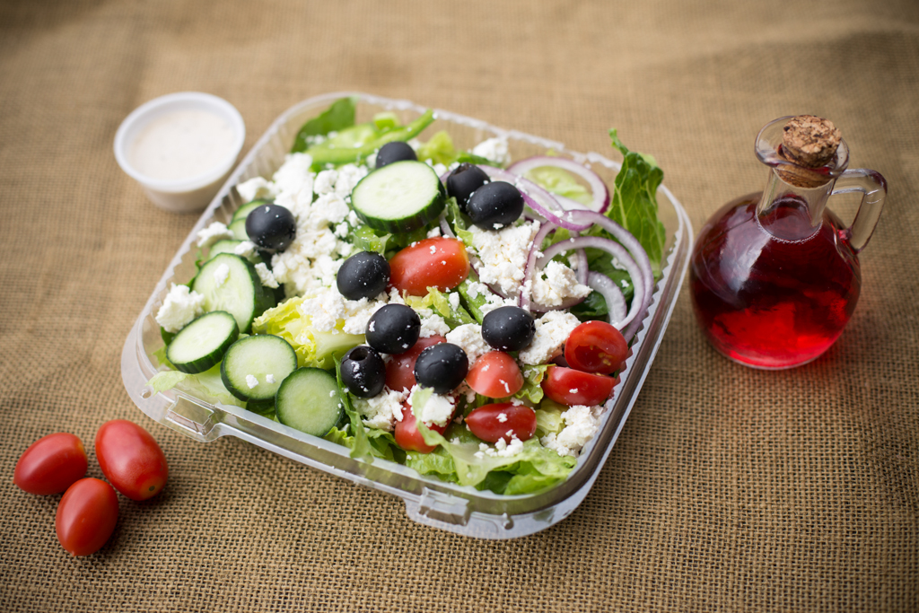 3-Greek-Salad
