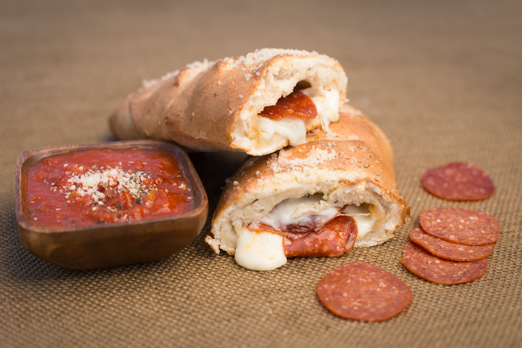 3-Pepperoni-Roll